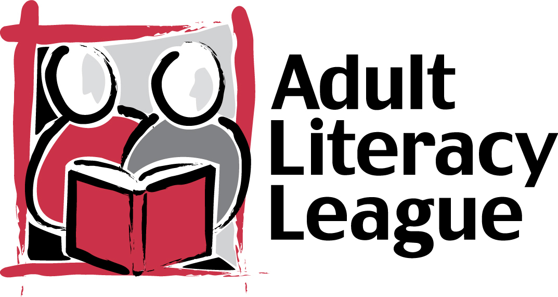 Adult Literacy League 3