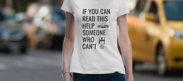 If You Can Read This 3